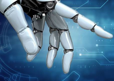 Intelligent Automation – Future of RPA